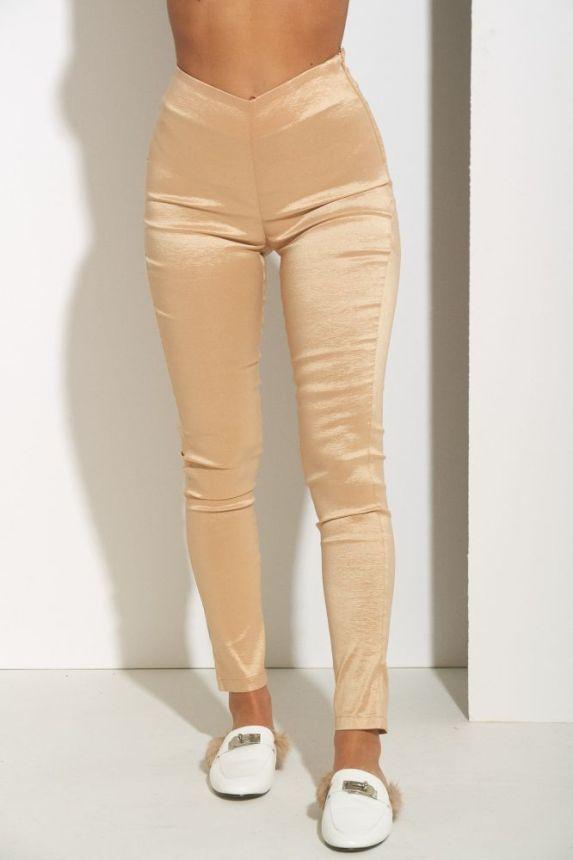 Παντελόνι Ταυτάς